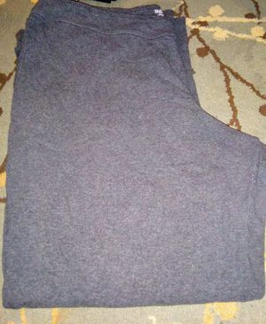 Spaulding Yoga Pants for Sale in Bloomington, IL