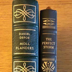 Beautiful Books for Sale in Auburn, WA