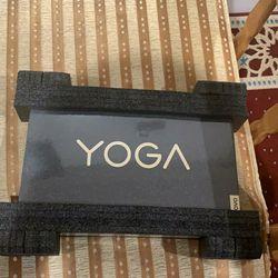 Lenovo Yoga 9i 14, 2 In 1 Laptop for Sale in Clifton,  NJ