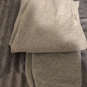 XL Sweatpants Mens for Sale in Hinsdale, IL