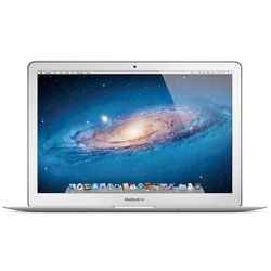 "Apple MacBook Air Core i7-4650U Dual-Core 1.7GHz 8GB 120GB SSD 11.6"" Notebook CHOOSE YOUR RAM/STORAGE for Sale in Chatsworth,  CA"