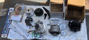 Small Block Chevy Engine Parts New & Used for Sale in Downey, CA