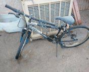 Roadmaster men's bike. for Sale in Las Vegas, NV