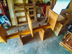 Furniture need gone for Sale in Fresno, CA