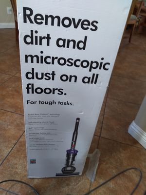 Dyson slim ball animal for Sale in Bloomington, CA