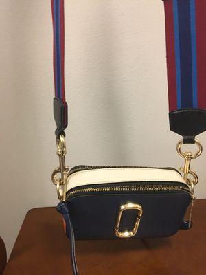 Marc Jacobs Snapshot Crossbody bag for Sale in Washington, DC