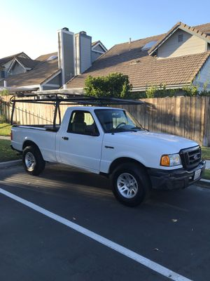 2005 Ford Ranger XLT for Sale in San Marcos, CA