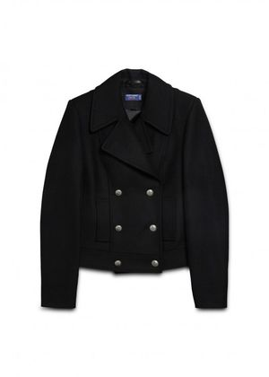 small womens peacoat for Sale in Dallas, TX