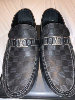 Louis Vuitton Hockenheim for Sale in Mesa, AZ