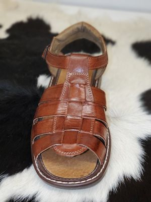 Huaraches playera for Sale in GLMN HOT SPGS, CA