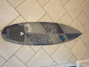 Lost mayhem surfboard for Sale in Rancho Cucamonga, CA