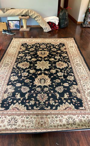Free Rug for Sale in INVER GROVE, MN