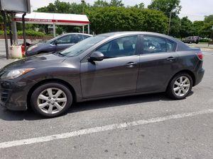 Mazda 3 for Sale in Adelphi, MD