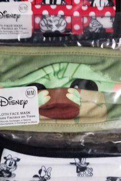 Mask for Sale in Orlando,  FL
