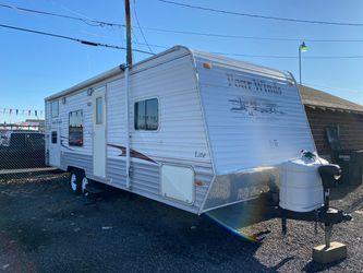 2008 FOUR WINDS TRAILER for Sale in Yakima,  WA