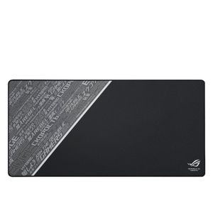 ASUS - ROG Mouse Pad - XL for Sale in La Verne, CA