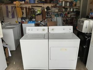 Appliances in need of work for Sale in O'Fallon, MO