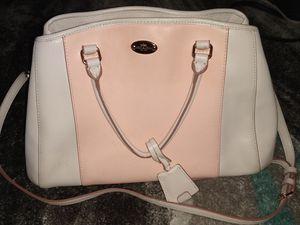 Coach purse for Sale in Tacoma, WA