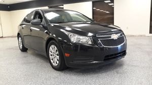 2011 Chevy Cruze for Sale in Decatur, GA