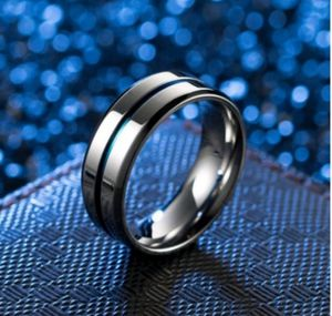 NWT Stainless Steel Ring Sz 12 for Sale in Wichita, KS