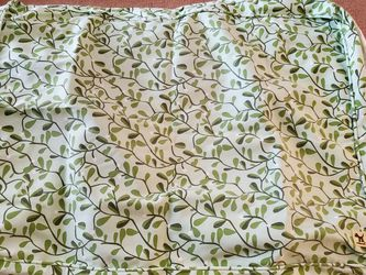 Mollymutt Dog Duvet - M/L for Sale in Knoxville,  TN