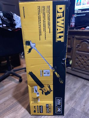 New in box! for Sale in Sylacauga, AL