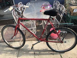 Schwinn Sierra Bicycle for Sale in Littleton, CO
