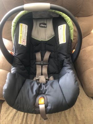 Toddler car seat $20 for Sale in Gainesville, FL