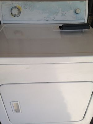 Gas dryer for Sale in Los Angeles, CA