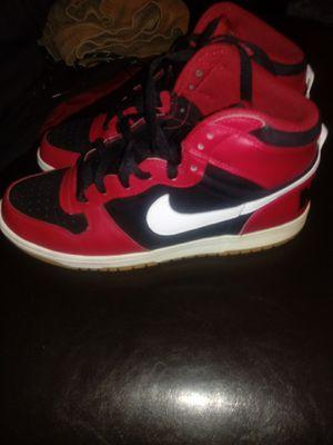 Nike dunks for Sale in Millville, NJ