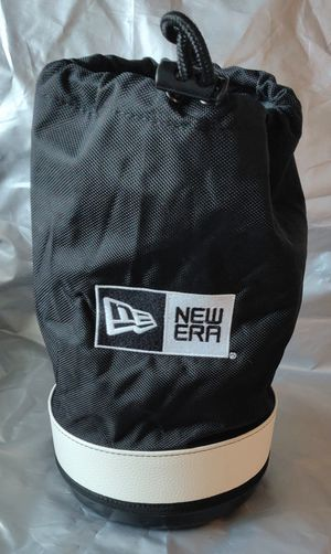 Cooler-Golf shag bag/Utility Cooler with New Era by Jones Sports for Sale in TN OF TONA, NY