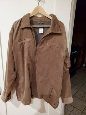 PATAGONIA XL CORDUROY JACKET for Sale in Long Beach, CA