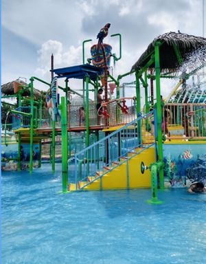 Water park for Sale in Dallas, TX