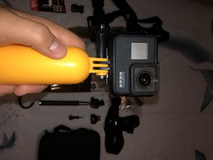 Go pro hero 7 for Sale in Miami, FL