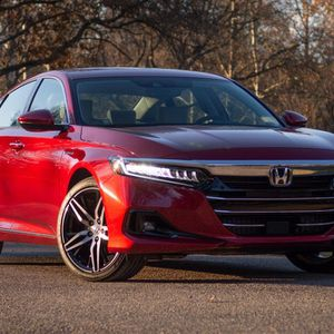 2017 Hondacivic for Sale in The Bronx, NY