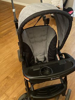 Double Stroller for Sale in Lawrenceville,  GA