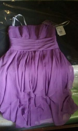 Used, Dress for Sale for sale  Linden, NJ