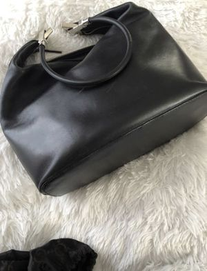 Gucci Hobo Black Bag for Sale in New Haven, CT
