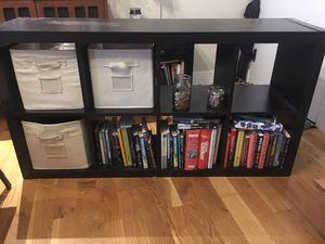 Storage Bin/Dresser/TV Stand for Sale in Brooklyn, NY