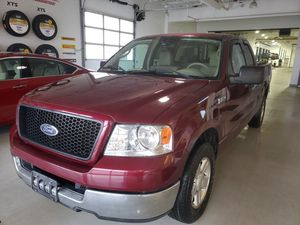 2004 ford f150 for Sale in New Lenox, IL