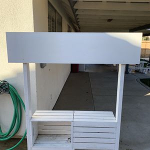 Photo Prop Stand for Sale in Porterville, CA
