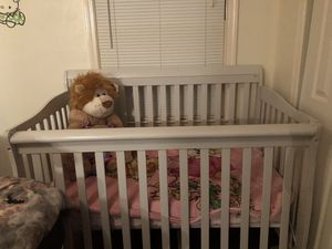 Baby Crib for Sale in Norcross, GA