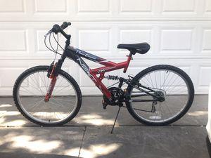Mountain bike next for Sale in Arlington, TX