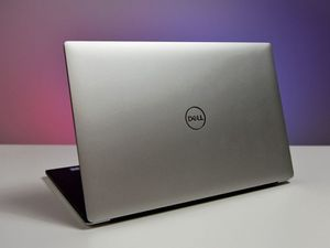 Dell xps 9570 2018 for Sale in Portsmouth, OH