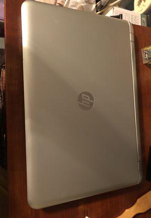 HP Pavilion Notebook Laptop for Sale in Las Vegas, NV
