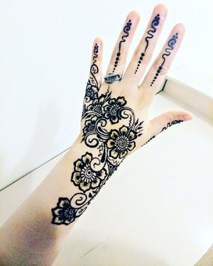 Henna for Sale in Suffern, NY