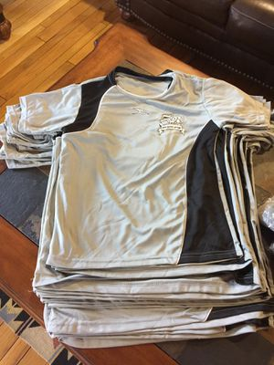 Youth Soccer Uniforms whole team for Sale in Springerville, AZ
