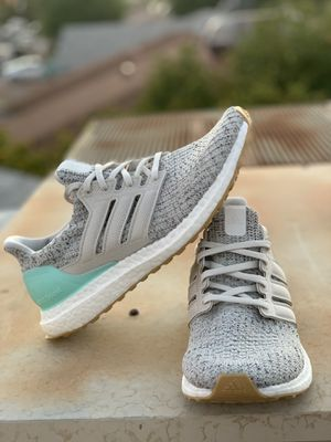 Adidas UltraBoost for Sale in Phoenix, AZ