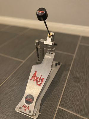 Axis longboard single pedal for Sale in Jurupa Valley, CA