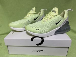 Air Max 270 for Sale in Brooklyn, NY